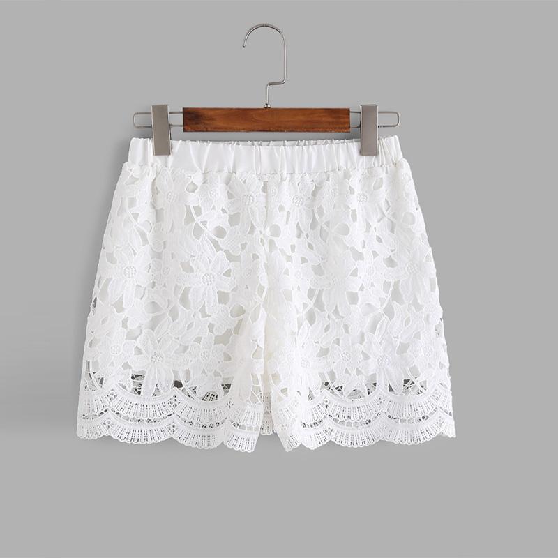 Catálogo de fabricantes de Patron Culote De Crochet de alta calidad ...