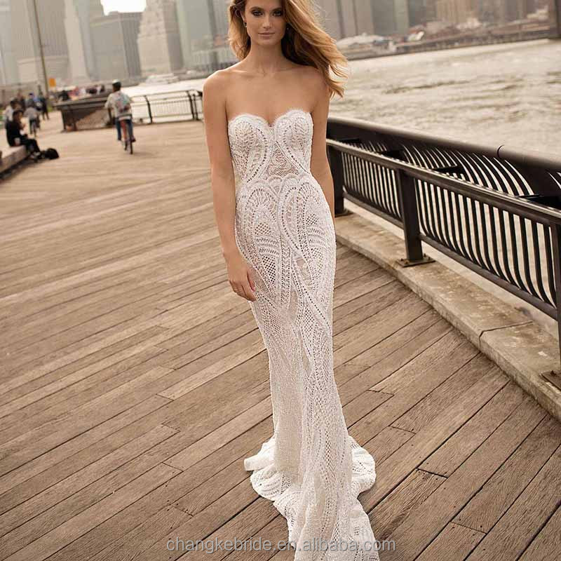 112619c5e536 China Western Wedding Dresses, China Western Wedding Dresses Manufacturers  and Suppliers on Alibaba.com