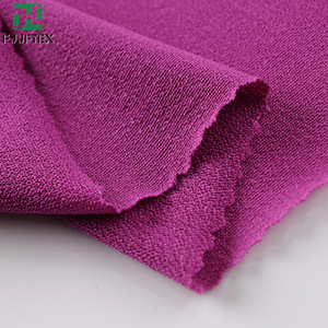 Polyamide Spandex High Elastane Supplex Lycra Moisture Wicking Leggings Fabric