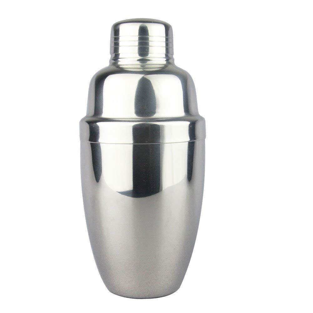 Moisture Proof Salt /& Pepper Shakers Black White Lids Spring Loaded Set 2 New
