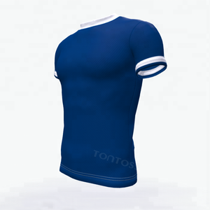 cdc5558af National Football Team Jersey