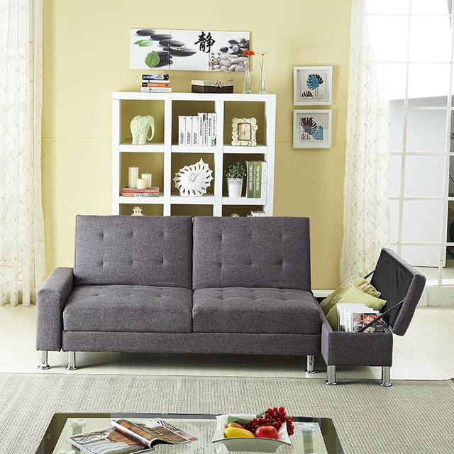 Sofa Bed Malaysia Price,sofa Furniture Of Cavite,royal Palace Furniture  Fabric Sofa Set