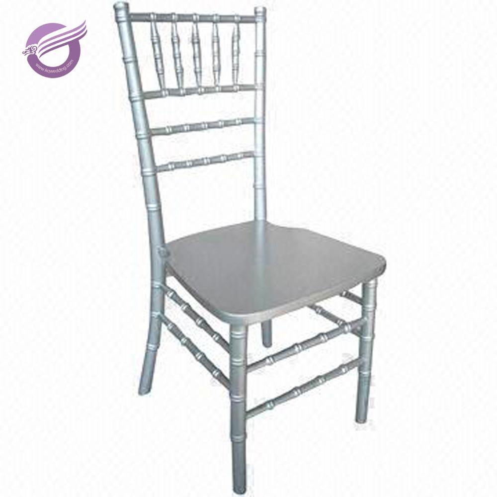 Super Zy24400 Wedding Cheap Wholesale Modern Silver Decoration Wood Chiavari Chair Buy Silver Chiavari Chairs Silver Chairs Wood Chairs Product On Machost Co Dining Chair Design Ideas Machostcouk