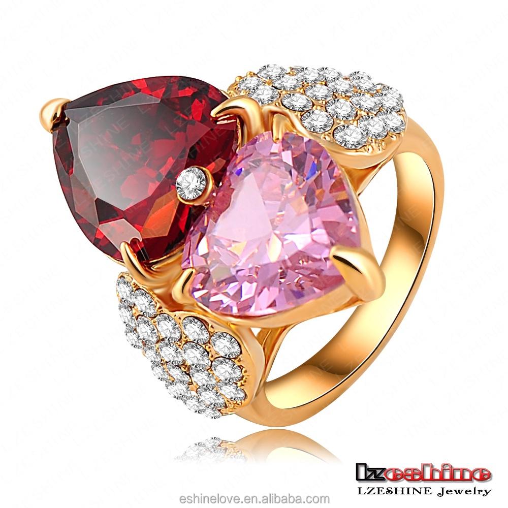 China Costume Ring Jewelry, China Costume Ring Jewelry Manufacturers ...