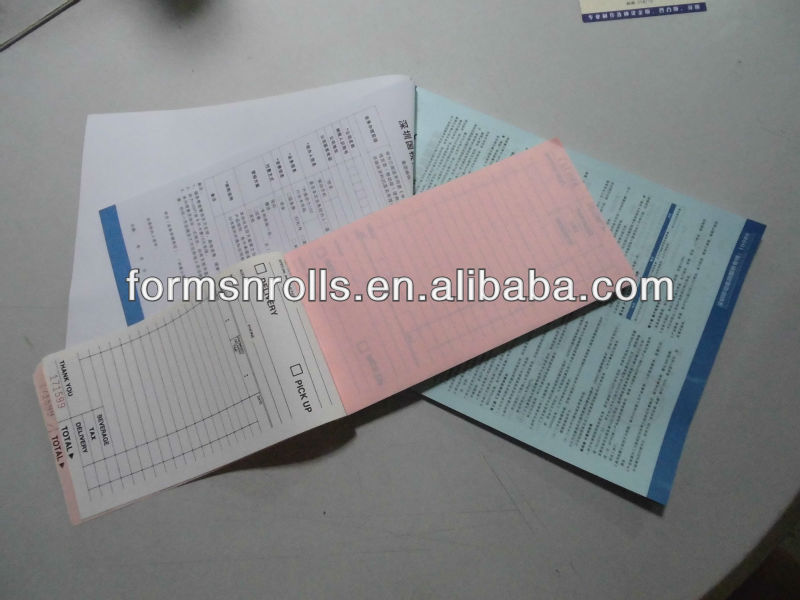 Certified Mail And Return Receipt Fees Excel China Invoice Printing China Invoice Printing Manufacturers And  Google Docs Invoice Templates Pdf with Cash Receipt Journals Excel China Invoice Printing China Invoice Printing Manufacturers And Suppliers  On Alibabacom Cool Invoice Template Excel