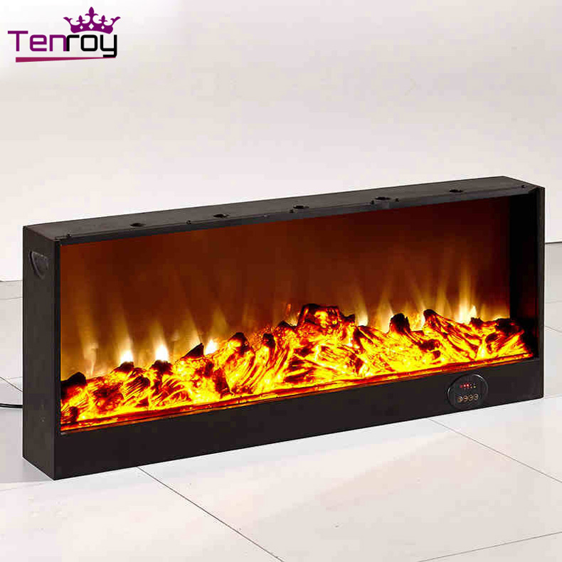 fully assembled fireplace glass fake electric fireplace fireplace logs for wholesales