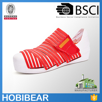 China Ladies Cut Shoes Wholesale Ladies Cut Shoes Women Shoes ...