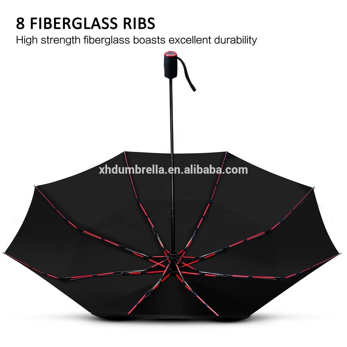 high quality umbrella from Sedex audit factory