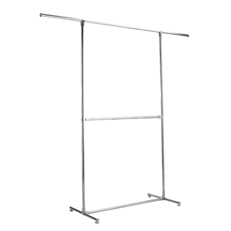 Brand new youlite wall mounted folding laundry rack best quality