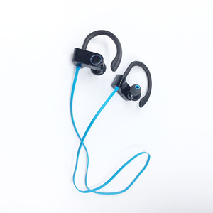 838d96bb662 Earphone Dropship, Earphone Dropship Suppliers and Manufacturers at  Alibaba.com