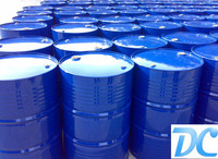 polyurethane chemicals Amine catalyst A33with high quality for sale