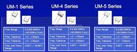 Quartz Oscillators/Crystal/Tuningfork/VCXO