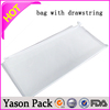 backpack plastic jewelry security string hdpe eco-friendly cheap drawstring garbage bags on roll