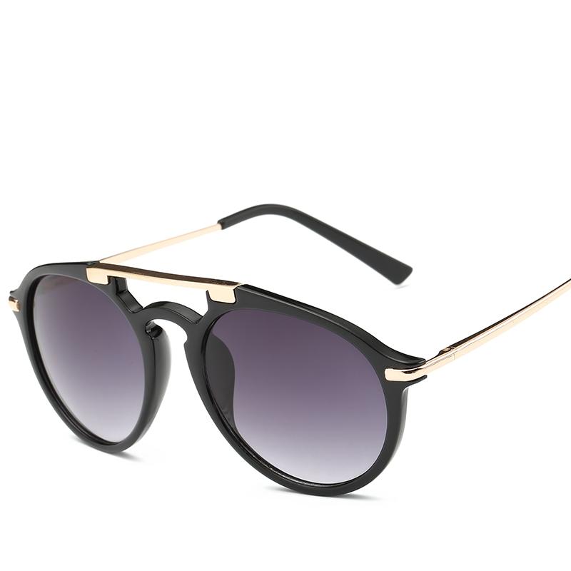 c8da50f9b5c86 Comprar Oculos Ray Ban Da China « Heritage Malta