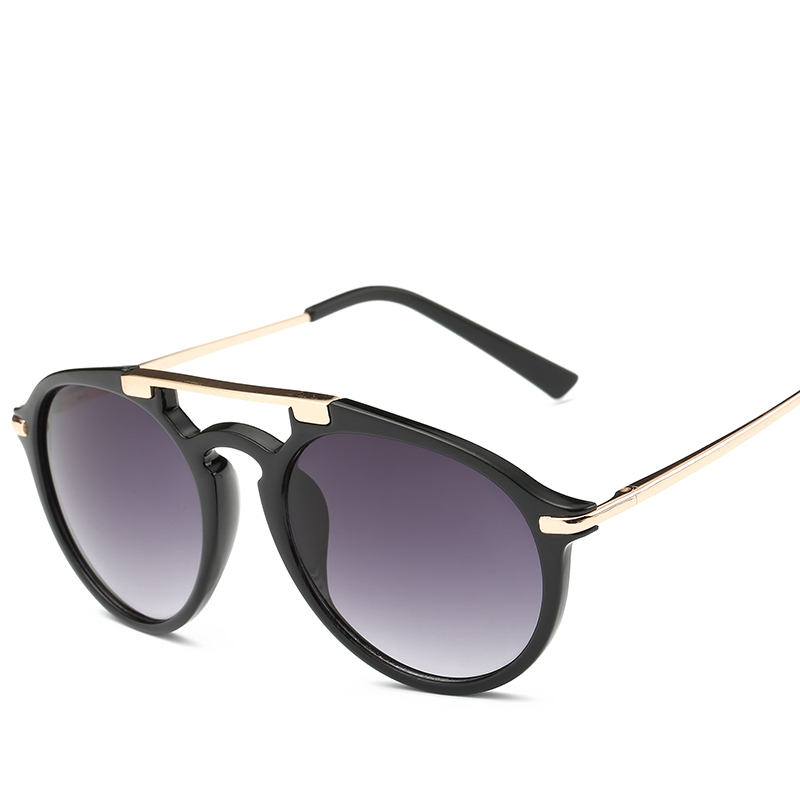 2776de9024f76 Comprar Oculos Ray Ban Da China « Heritage Malta