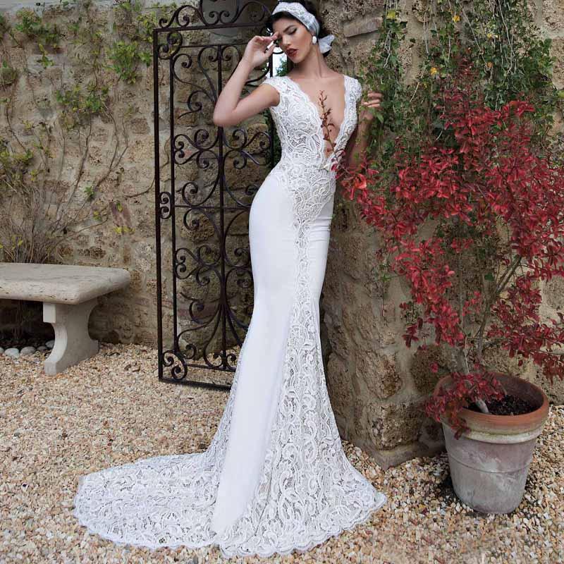 Popular Haute Couture Dress Designers-Buy Cheap Haute