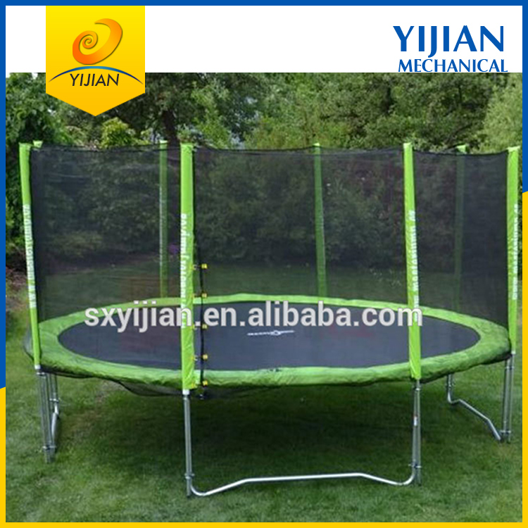 Competitive price Wholesale bungee jumping trampoline bungee