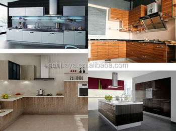 Kitchen Design American Style 2014 classic lacquer kitchen design american style modern kitchen