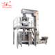 Automatic Weighing Sugar Packaging Machine