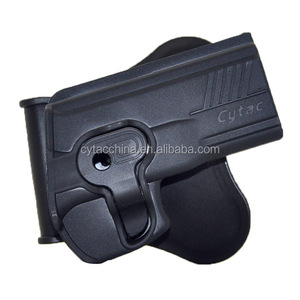 High Quality Taurus PT845 Holster,Polymer PT800 Holster,Tactical 24/7  Holster