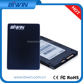 Best Price High Speed 2 5 Ssd Hard Drive 500gb 1tb Solid State Disk