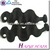 Grade 7A Virgin Hair Weft, Remy Human Hair Couture Virgin Hair Shop