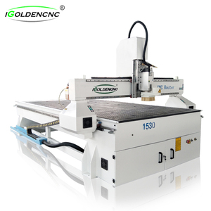 High cost performance wood router cnc price carver for sale