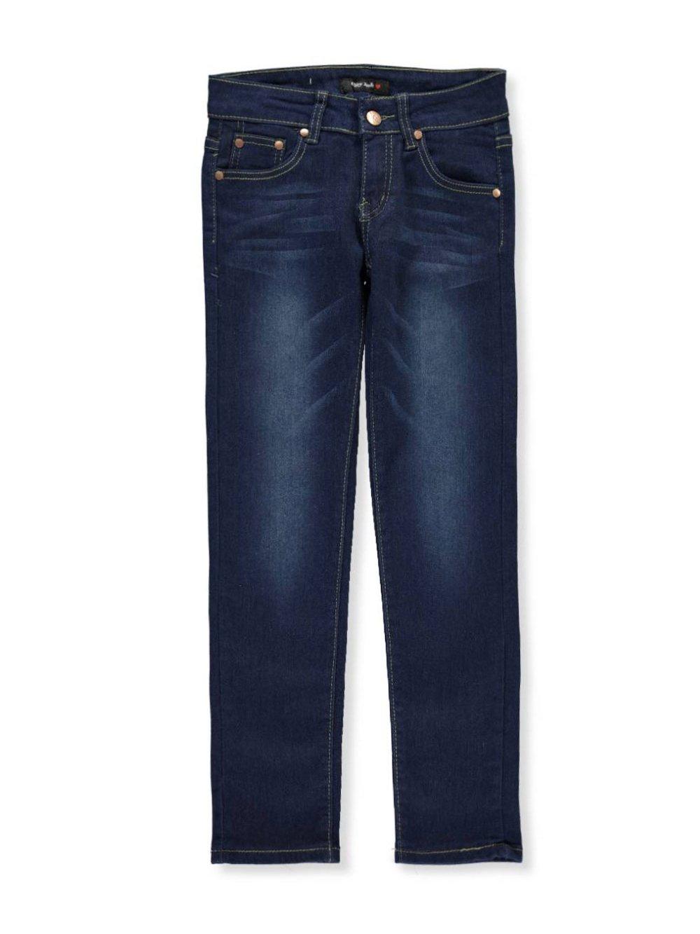 786a4a4f92 Jeans Kushiro City Slim Fit taille de Mens pantalon Chino