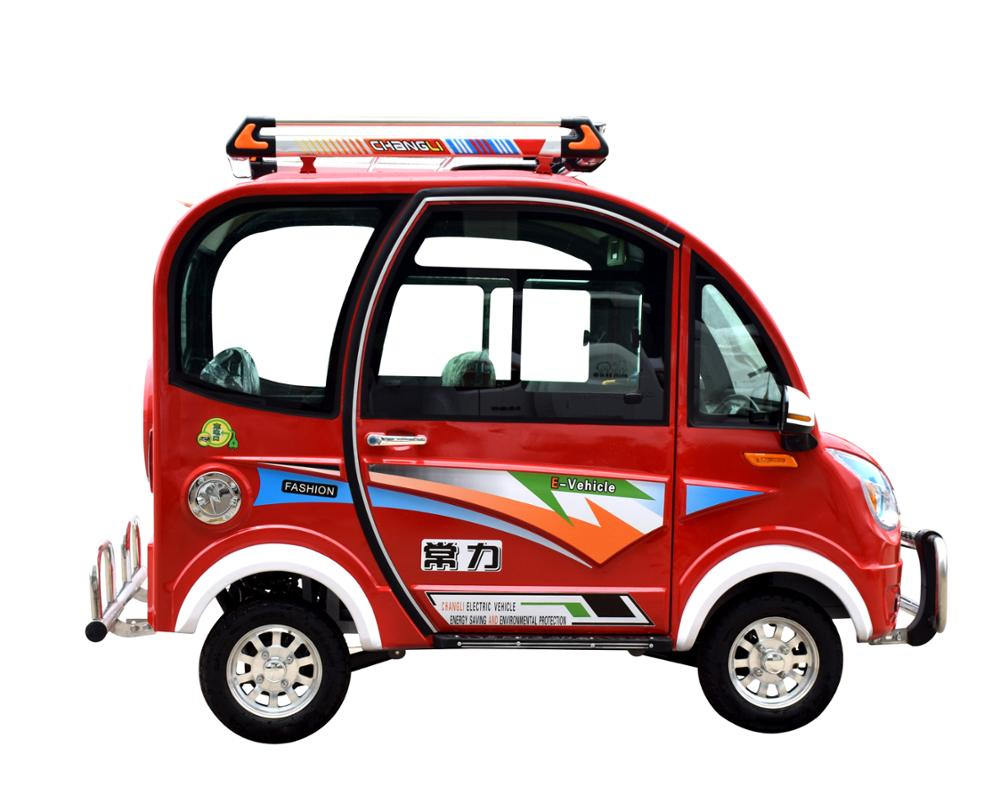 new energy mini electric car for adults