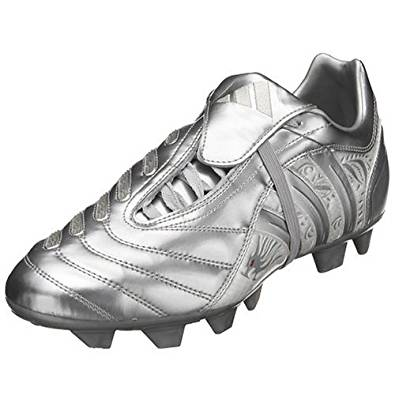 703d982e0 Get Quotations · adidas Men s Predator Pulsion 2 TRX FG Soccer Shoe