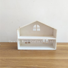 solid wood hot selling bird house Wooden Bird Cage/Pet House high quality cheap outdoor hanging wooden birds house