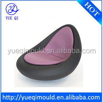 Roto Moulded Sofa, Roto Moulded Sofa Suppliers And Manufacturers At  Alibaba.com