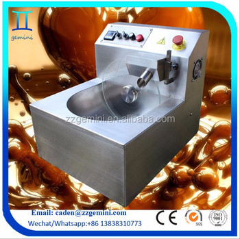High Quality Standard Commercial Chocolate Melting Pot8kg Chocolate Melting Machine Price Buy Commercial Chocolate Melting Potchocolate Melting