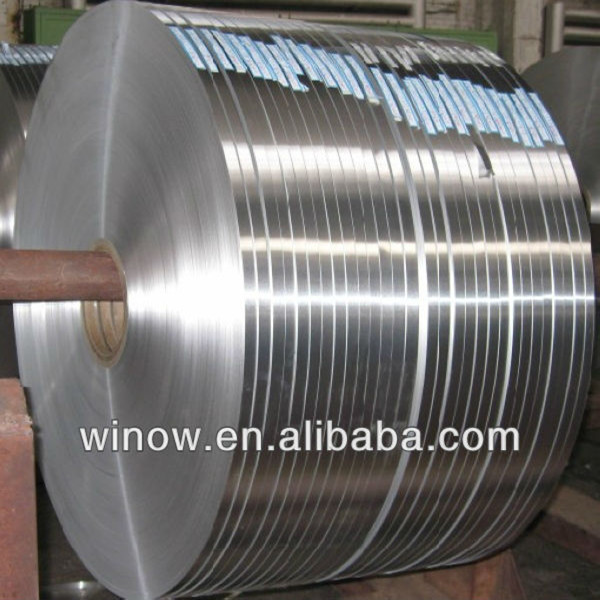hihg quality 5182 aluminum coil for door weather stripping