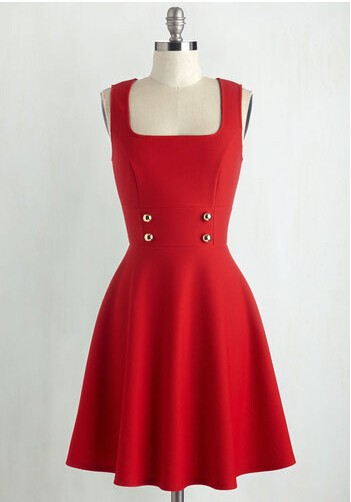 Simple Red Dress- Simple Red Dress Suppliers and Manufacturers at ...