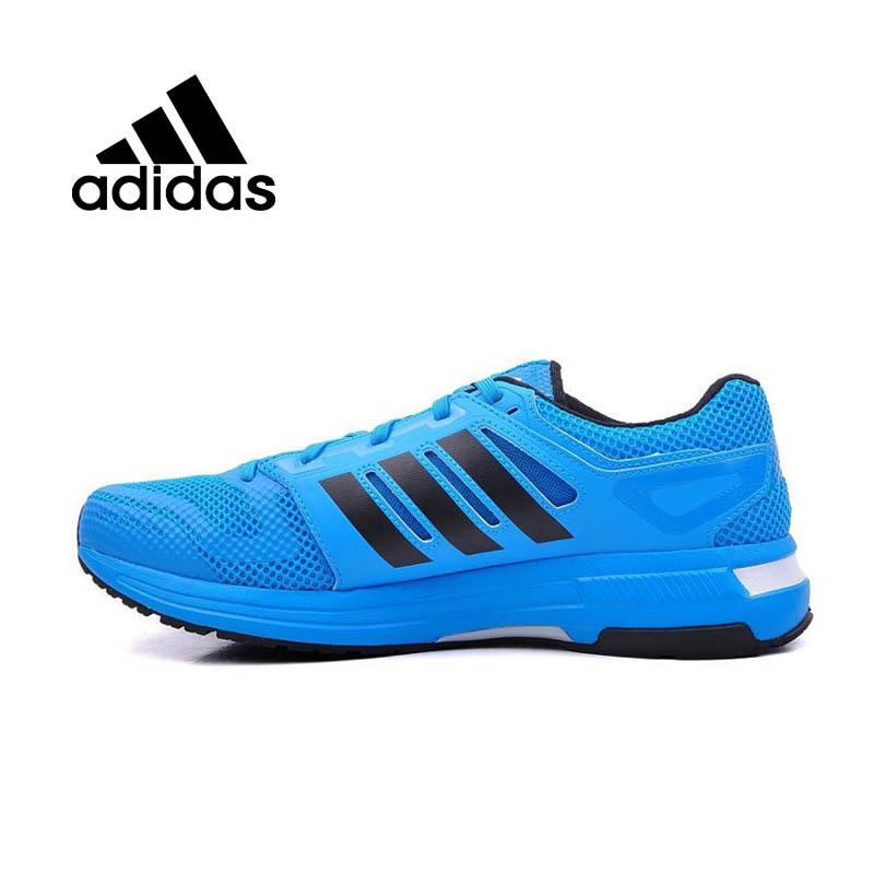 official photos b06c9 01b3f Adidas Superstar P煤rpura Blancozapatillas De Mujer,zapatillas adidas  gazelle og,catalogo zapatillas adidas online