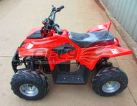 Low Price on 500W ATV/road quad