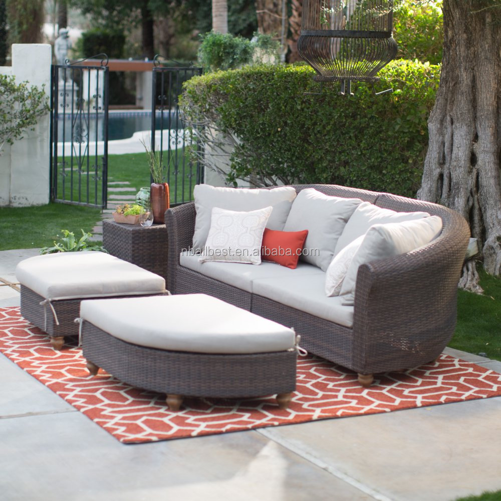 Alibaba Outdoor Furniture, Alibaba Outdoor Furniture Suppliers And  Manufacturers At Alibaba.com