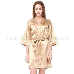ed89cda10b Silk Japanese Robe Wholesale