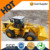 Liugong wheel loader price list big promotion CLG888