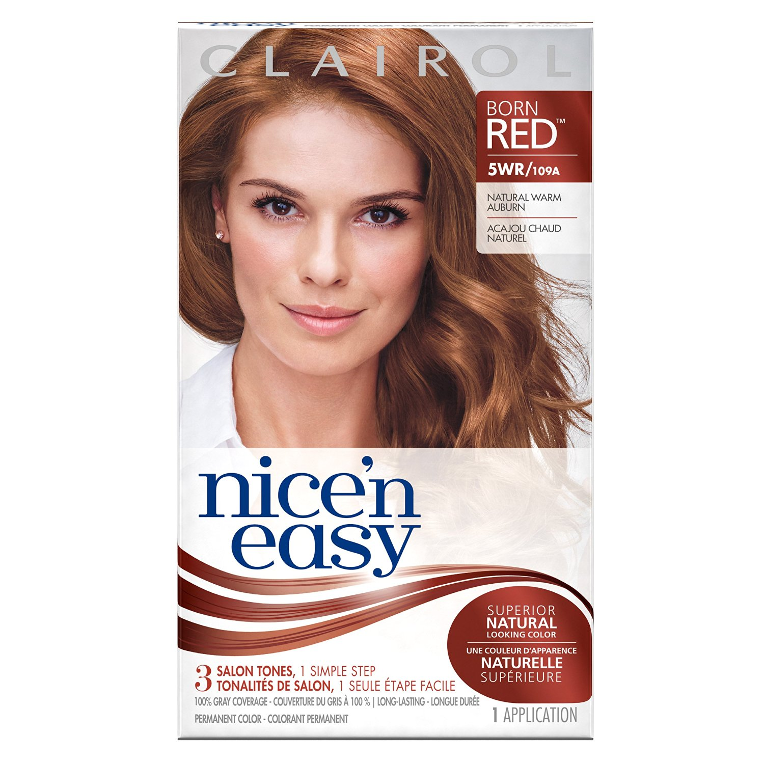 Cheap Easy Natural Hair Color Find Easy Natural Hair Color Deals On
