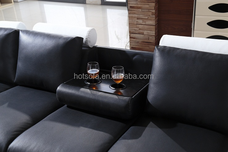 Kreatives Sofa Design Wolke U2013 Topby, Attraktive Mobel