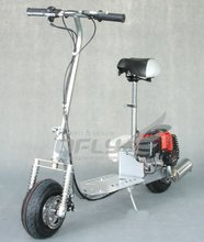 Best quality 49CC foldable gas scooter kit for sale GS4903