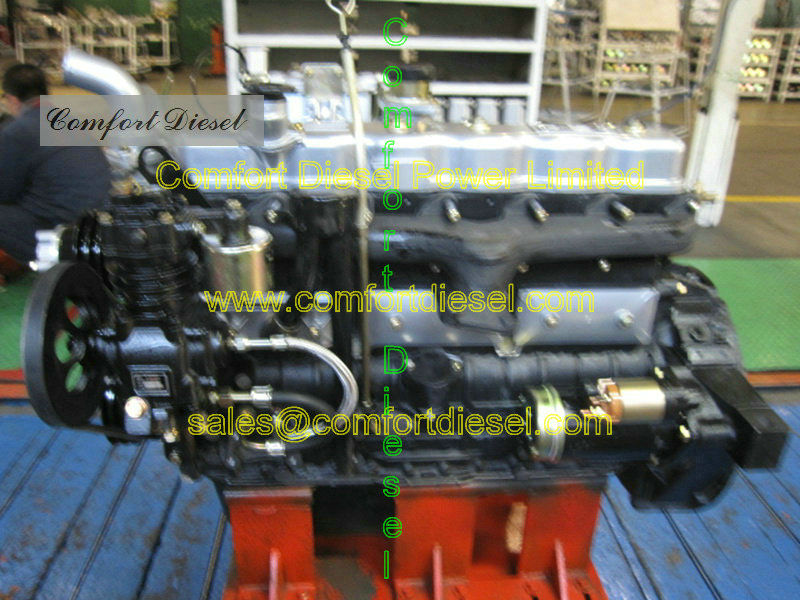 Isuzu Diesel Engine 4bd1t 6bd1t For Light Truck,Npr,Pickup Etc - Buy Isuzu  4bd1,4bd1,4bd1 Engine Product on Alibaba com