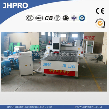 cnc router for sale craigslist. jhpro cnc router china price, type 3 software cnc router, used for sale craigslist o