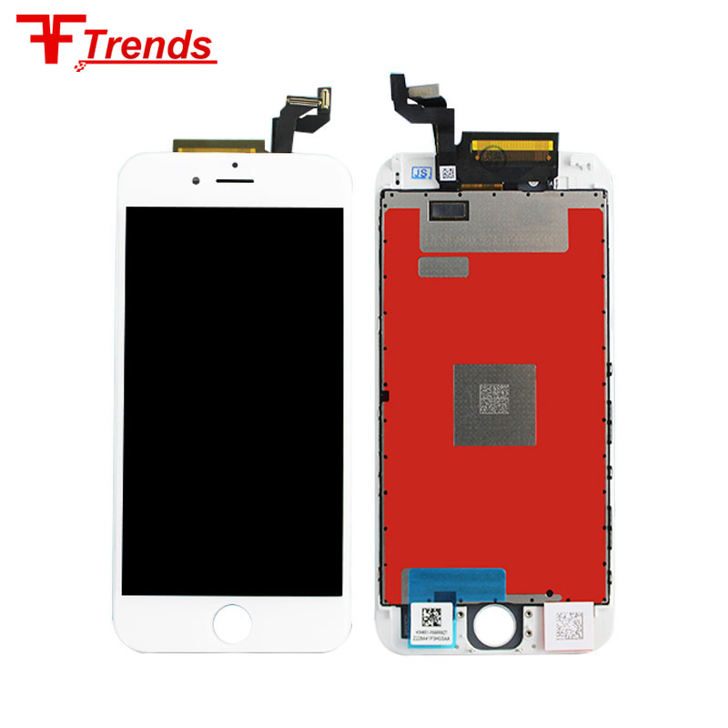 Wholesale Price Smart phone High Quality LCD Screen Display Replacement for <strong>iPhone</strong> 6s with 3D Touch Screen Digitizer Assembly