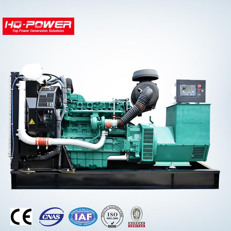 Rv Diesel Generator >> Volvo Mesin Diesel Generator 150kw Listrik Power Rv Buy Rv Diesel Generator Generator Listrik Generator Listrik Product On Alibaba Com