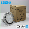 5 years warranty high power factory new PAR38 led plant grow light price