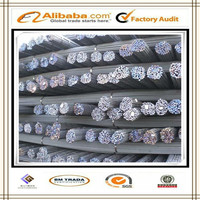 12/16mm steel rebar/iron rods for construction/Reinforcing steel bars whatapp:008615022232845