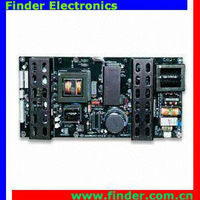 high quality universal lcd power supply lcd tv